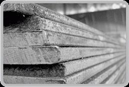 Barra chata de ferro preço Aço Sinter
