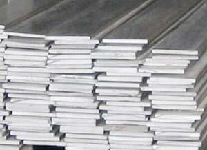 Barra de ferro galvanizado preço