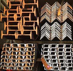 Fabricante de vigas metálicas