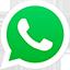 Whatsapp Aço Sinter